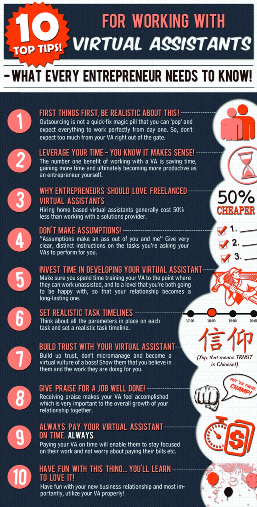 outsourcing-infographics1